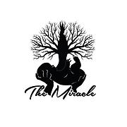theMiracle - Free Online Music