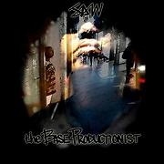JAW the Base Productionist - Free Online Music