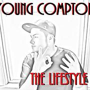 YounG ComptoN - Free Online Music