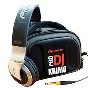 deejay-krimo-remix - Free Online Music