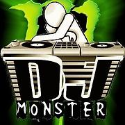 Dj-Monster - Free Online Music