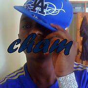 cham_chidy - Free Online Music