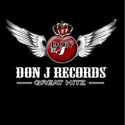 Donjrecords - Free Online Music