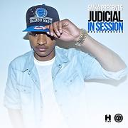 Judicial - Free Online Music