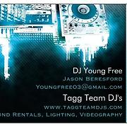 DJYoungfree03 - Free Online Music