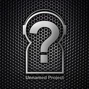 DjUnnamedProject