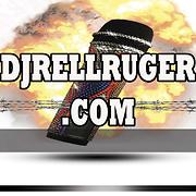 rellruger - Free Online Music