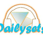 dailysets
