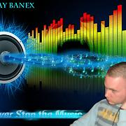 Banexdeejay - Free Online Music