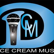 Dice Cream Music - Free Online Music