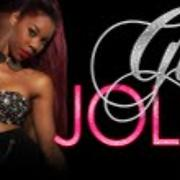 Gia Joliee - Free Online Music