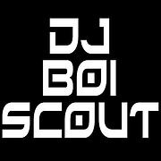 boiscout - Free Online Music