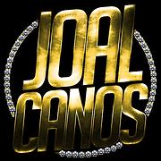 JOAL CANOS - Free Online Music
