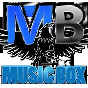 musicbox1 - Free Online Music