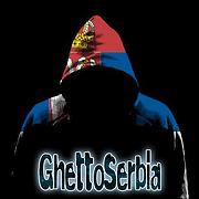 GhettoSerbia - Free Online Music