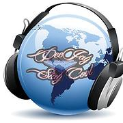 stay-cool - Free Online Music