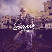 Daeck The Pretty Young - Free Online Music
