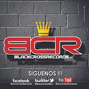 Black Cross Records - Free Online Music