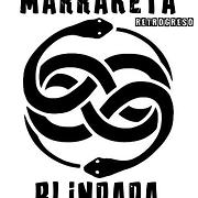 Marraketa Blindada - Free Online Music