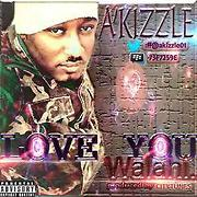 A'kizzle - Free Online Music