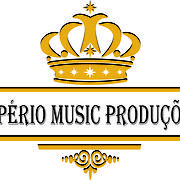 Imperio-Music-Producoes - Free Online Music
