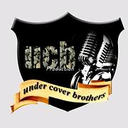 undercoverbrother - Free Online Music