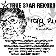 Tony Rup - Free Online Music