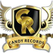 CandynCandyRecords - Free Online Music