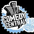 NYComedyTkts - Free Online Music