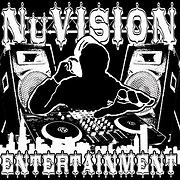 ClubNuVision