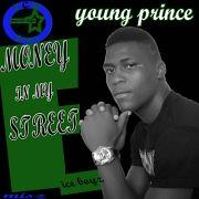 youngprince1485 - Free Online Music