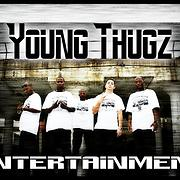 YoungThugzEnt - Free Online Music