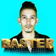 baster507 - Free Online Music