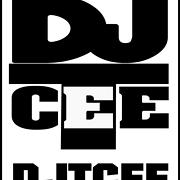 djtcee - Free Online Music