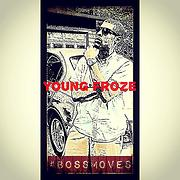 Young Froze - Free Online Music