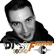 DJ Sound Of Freedom Official - Free Online Music