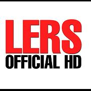 LERS - Free Online Music