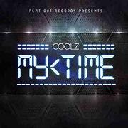 Coolz - Free Online Music