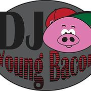 DJYOUNGBACON - Free Online Music