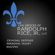 Law Offices of Randolph Rice - Free Online Music