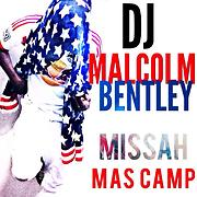 MalcolmBentley - Free Online Music