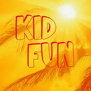 TheOfficialKID - Free Online Music