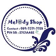 Melody_Shop - Free Online Music