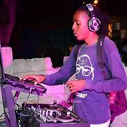 dj7young