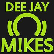 DEEJAY MIKES - Free Online Music