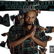 Young Ghad - Free Online Music