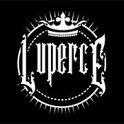 LuperceOficial - Free Online Music