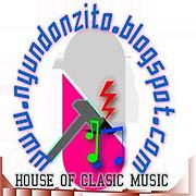 house of clasic music - Free Online Music