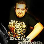 Deejay Horvath - Free Online Music