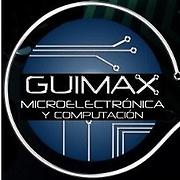 guimax - Free Online Music